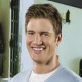 Ryan McPartlin – Bild: NBC Universal, Inc.