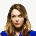 Sally Bretton – Bild: BBC/Avalon Productions