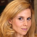 Sally Phillips – Bild: BBC