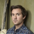 Sam Huntington – Bild: NBC Universal, Inc.