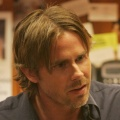 Sam Trammell – Bild: HBO Networks