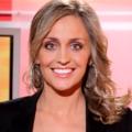 Sandra Maria Gronewald – Bild: ZDF/Rico Rossival