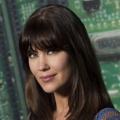 Sarah Lancaster – Bild: NBC Universal, Inc.