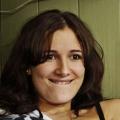 Sarah Solemani – Bild: BBC/Big Talk