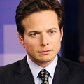 Scott Wolf – Bild: ABC