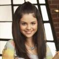 Selena Gomez – Bild: Disney