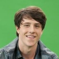Shane Harper – Bild: Disney | ABC Television Group