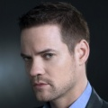 Shane West – Bild: The CW Television Network