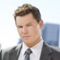 Shawn Hatosy – Bild: NBC Universal Inc.