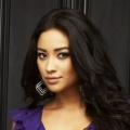 Shay Mitchell – Bild: Disney | ABC Television Group