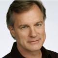 Stephen Collins – Bild: CBS Paramount Television