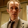Stephen Dillane – Bild: Image Entertainment