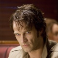 Stephen Moyer – Bild: HBO Networks