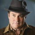 Stephen Root – Bild: ABC, Inc.