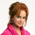 Swoosie Kurtz – Bild: CBS Corporation