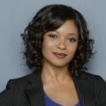 Tamala Jones – Bild: American Broadcasting Companies, Inc.