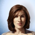 Tamsin Greig – Bild: Big Talk Productions / Channel 4