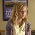 Brie Larson – Bild: Showtime