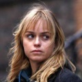 Taryn Manning – Bild: NBC Universal