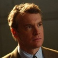 Tate Donovan – Bild: Sony Pictures Television International