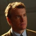 Tate Donovan – Bild: Sony Pictures Television International