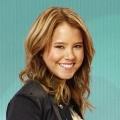 Taylor Spreitler – Bild: Disney | ABC Television Group