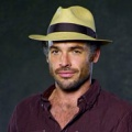 Paul Blackthorne – Bild: ABC