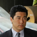 Tim Kang – Bild: CBS Broadcasting Inc.