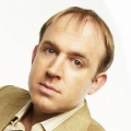 Tim Vine – Bild: BBC/Avalon Productions