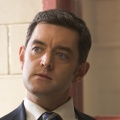 Timothy Omundson – Bild: USA Network