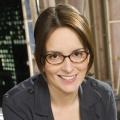 Tina Fey – Bild: NBC Universal
