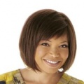 Tisha Campbell-Martin – Bild: Lifetime Television