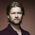 Todd Lowe – Bild: HBO Networks