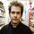 Tom Hollander – Bild: BBC/BIG TALK