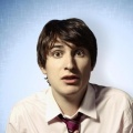 Tom Rosenthal – Bild: Big Talk Productions / Channel 4
