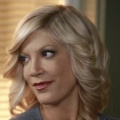 Tori Spelling – Bild: The CW Television Network