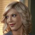 Tori Spelling – Bild: The CW Television Network