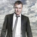 Chris Vance – Bild: RTL
