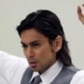 Vik Sahay – Bild: NBC Universal, Inc.