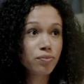 Vinette Robinson – Bild: BBC/Hartswood Films