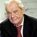Walter Giller – Bild: ORF/Petro Domenigg