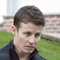 Will Estes – Bild: CBS Broadcasting Inc