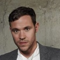 Will Young – Bild: BBC Worldwide Productions