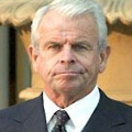 William Devane – Bild: FOX