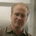 William Hurt – Bild: Sony Pictures Television