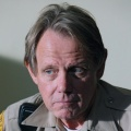 William Sanderson – Bild: HBO Networks