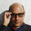 Willie Garson – Bild: NBC Universal, Inc.