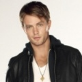 Wilson Bethel – Bild: The CW Television Network