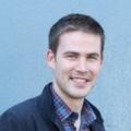 Zach Cregger – Bild: NBCUniversal, Inc.