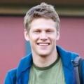 Zach Roerig – Bild: Warner Bros. Television